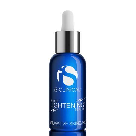 White Lightening™ Serum