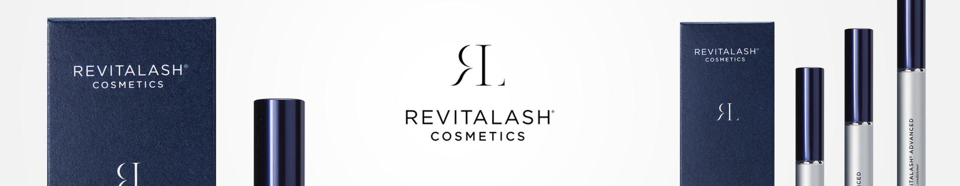 RevitaLash®