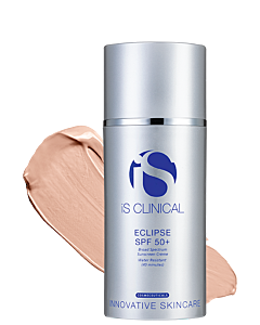 Eclipse SPF 50+ Perfectint